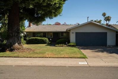 9013 Kiefer Boulevard, Sacramento, CA 95826 - MLS#: 18048206