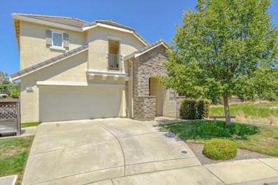 1746 Trinity Way, West Sacramento, CA 95691 - MLS#: 18048214