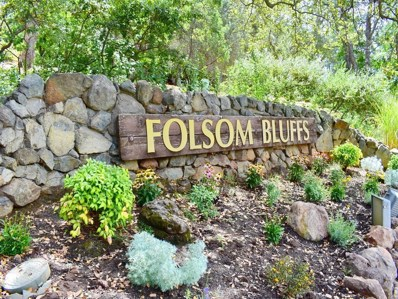 290 Crestridge Lane, Folsom, CA 95630 - MLS#: 18048218
