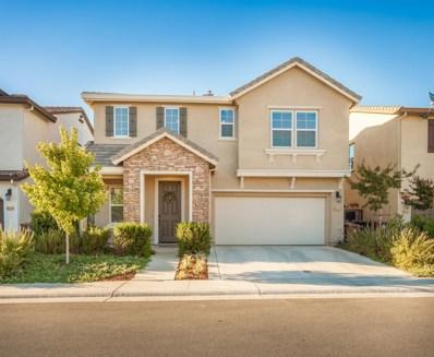 8461 Vila Gale Way, Elk Grove, CA 95757 - MLS#: 18048223