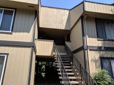 6724 Plymouth Road UNIT 99, Stockton, CA 95207 - MLS#: 18048226