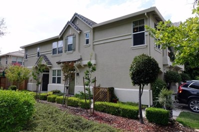 1814 Illinois Way UNIT 47, Rocklin, CA 95765 - MLS#: 18048228