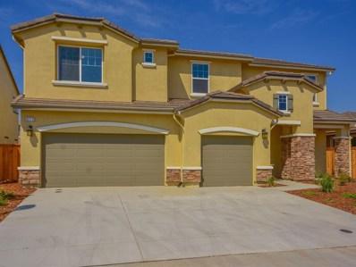 8112 Fort Collins Way, Roseville, CA 95747 - MLS#: 18048232