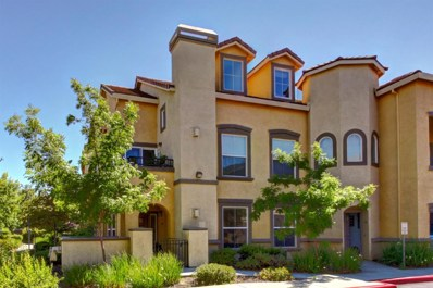 5558 Tares Circle, Elk Grove, CA 95757 - MLS#: 18048236