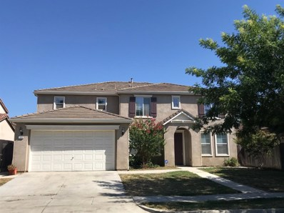 1410 Toggenberg Street, Patterson, CA 95363 - MLS#: 18048258