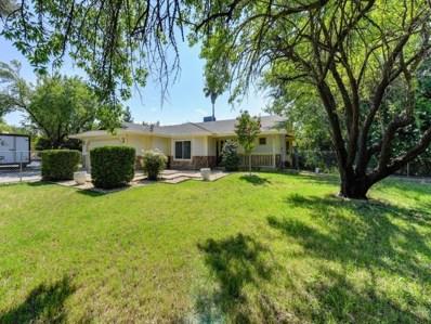 7991 Cook Riolo Road, Antelope, CA 95843 - MLS#: 18048265