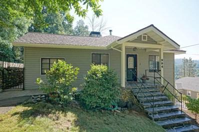994 Garden Loop, Placerville, CA 95667 - MLS#: 18048279