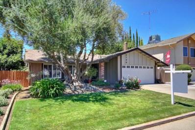 2739 Argolis Way, Sacramento, CA 95826 - MLS#: 18048287
