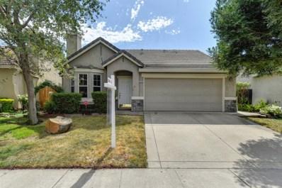 3729 Saintsbury Drive, Sacramento, CA 95834 - MLS#: 18048301
