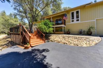 739 Ramon Court, El Dorado Hills, CA 95762 - MLS#: 18048305