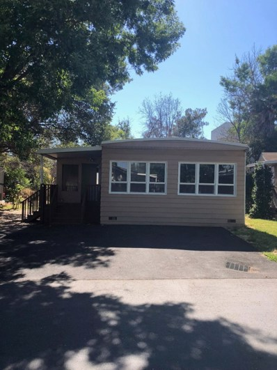 6805 Douglas Blvd UNIT 7, Granite Bay, CA 95746 - MLS#: 18048306