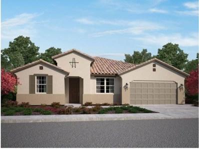 7089 Castle Rock Way, Roseville, CA 95747 - MLS#: 18048308