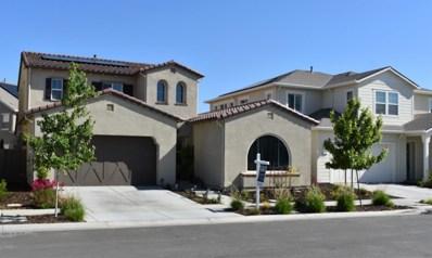 2027 Cannery, Davis, CA 95616 - MLS#: 18048311