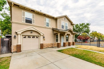 3525 19th Avenue, Sacramento, CA 95820 - MLS#: 18048319