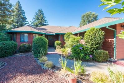 2904 Canterbury Circle, El Dorado Hills, CA 95762 - MLS#: 18048325
