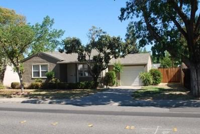 2045 Miller Avenue, Modesto, CA 95354 - MLS#: 18048328