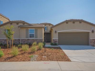 7113 Castle Rock Way, Roseville, CA 95747 - MLS#: 18048339