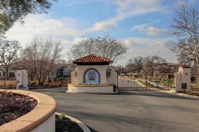 3559 Camino Cielo, Lincoln, CA 95648 - MLS#: 18048343