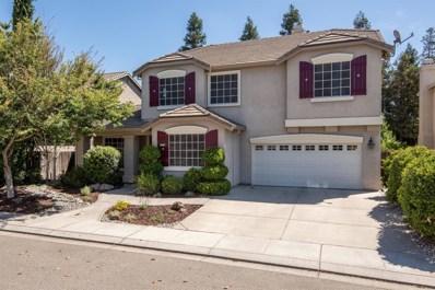 4212 Frost Way, Modesto, CA 95356 - MLS#: 18048357