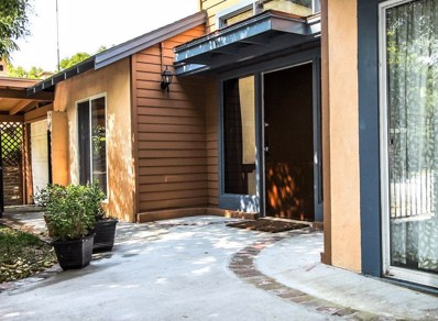 409 Johnson Street, Modesto, CA 95354 - MLS#: 18048363