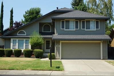 1317 Antrim Drive, Roseville, CA 95747 - MLS#: 18048366