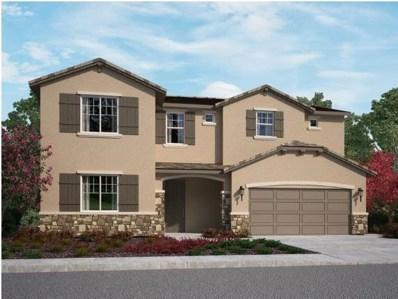 7105 Castle Rock Way, Roseville, CA 95747 - MLS#: 18048367