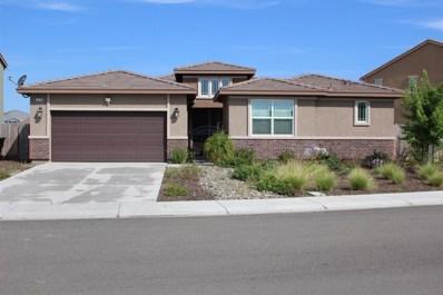 2343 Mumbert Drive, Manteca, CA 95337 - MLS#: 18048371