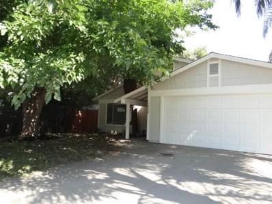 1050 Rogers Street, West Sacramento, CA 95605 - MLS#: 18048378