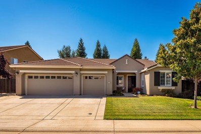 1573 Woodhaven Circle, Roseville, CA 95747 - MLS#: 18048381