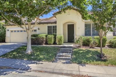 2914 Southcreek Drive, Lincoln, CA 95648 - MLS#: 18048386