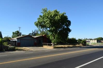 2188 Zinfandel Drive, Rancho Cordova, CA 95670 - MLS#: 18048388