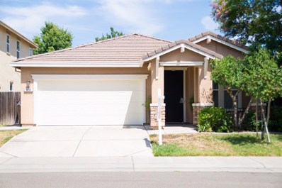 10109 Upshaw Way, Elk Grove, CA 95757 - MLS#: 18048391