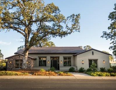 6006 Monet Way, El Dorado Hills, CA 95762 - MLS#: 18048392