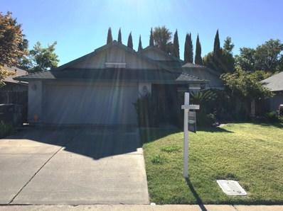 1386 Foxboro, Sacramento, CA 95833 - MLS#: 18048410