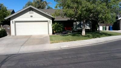 2021 Princeton Court, Los Banos, CA 93635 - MLS#: 18048412