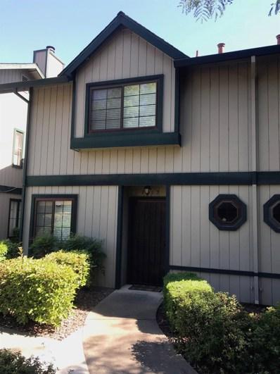 3517 Caballero Lane, Antelope, CA 95843 - MLS#: 18048413