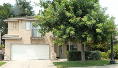 3276 Amberfield Circle, Stockton, CA 95219 - MLS#: 18048419