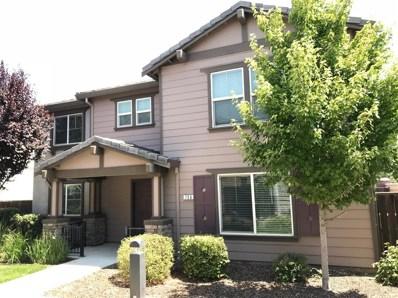 756 Stonehaven Loop, Woodland, CA 95776 - MLS#: 18048433