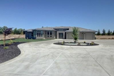 5160 Santa Fe Avenue, Oakdale, CA 95361 - MLS#: 18048435