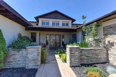 14 Powers Drive, El Dorado Hills, CA 95762 - MLS#: 18048440