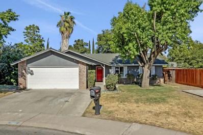 3104 Rozanna Court, Modesto, CA 95355 - MLS#: 18048443
