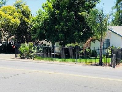 1518 Bell Avenue, Sacramento, CA 95838 - MLS#: 18048447