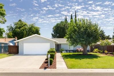3005 Kennedy Drive, Yuba City, CA 95993 - MLS#: 18048448