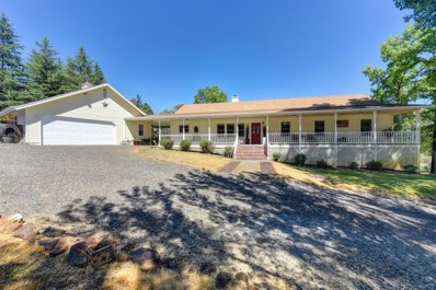 1860 Bald Hill Road, Auburn, CA 95603 - MLS#: 18048450