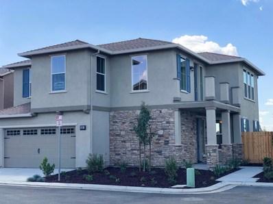 2261 Province Place, Hughson, CA 95326 - MLS#: 18048455