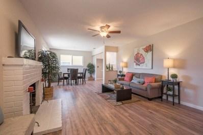 1413 Frances Drive, Roseville, CA 95661 - MLS#: 18048462