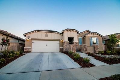 2660 Banks Drive, Woodland, CA 95776 - MLS#: 18048465