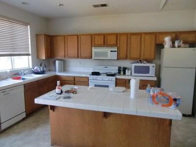 3366 Jonathen Street, Stockton, CA 95206 - MLS#: 18048467