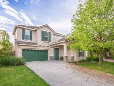 2483 Bear River Court, West Sacramento, CA 95691 - MLS#: 18048468