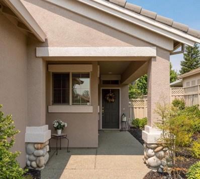 222 Gazebo Court, Lincoln, CA 95648 - MLS#: 18048481